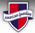 american guardian warranty