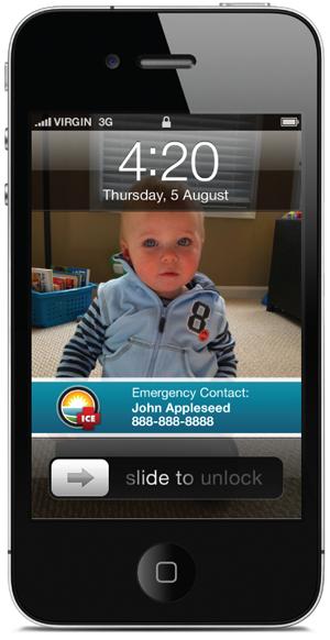 app_lock