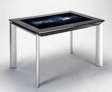Samsung_SUR40_product_web