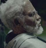 uncle drew kyrie irving
