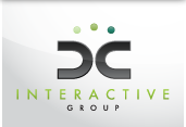 DC Interactive Group