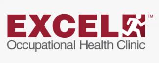 excel health logo