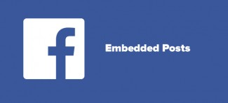 facebook-embedded-posts
