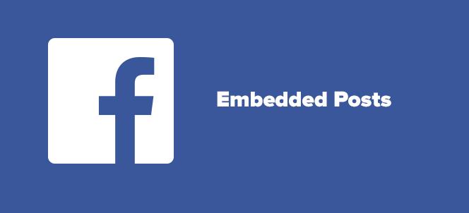 facebook-embedded-posts