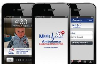medic-app