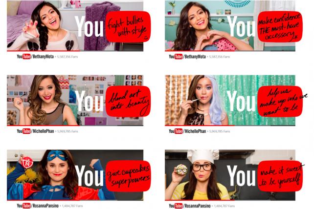 YouTube_MarketingCampaign