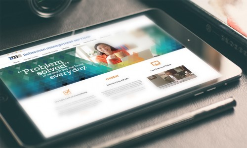 tips-web-design