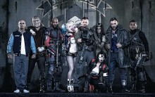 suicide-squad-suicide-squad-2016-task-force-x-movie-characters1