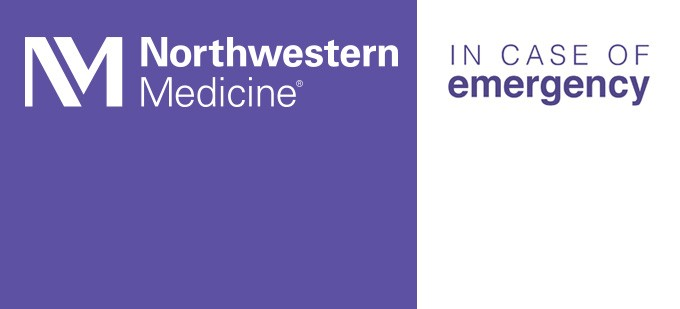 Just Launched: Northwestern Medicine ICE App – The Spark Report